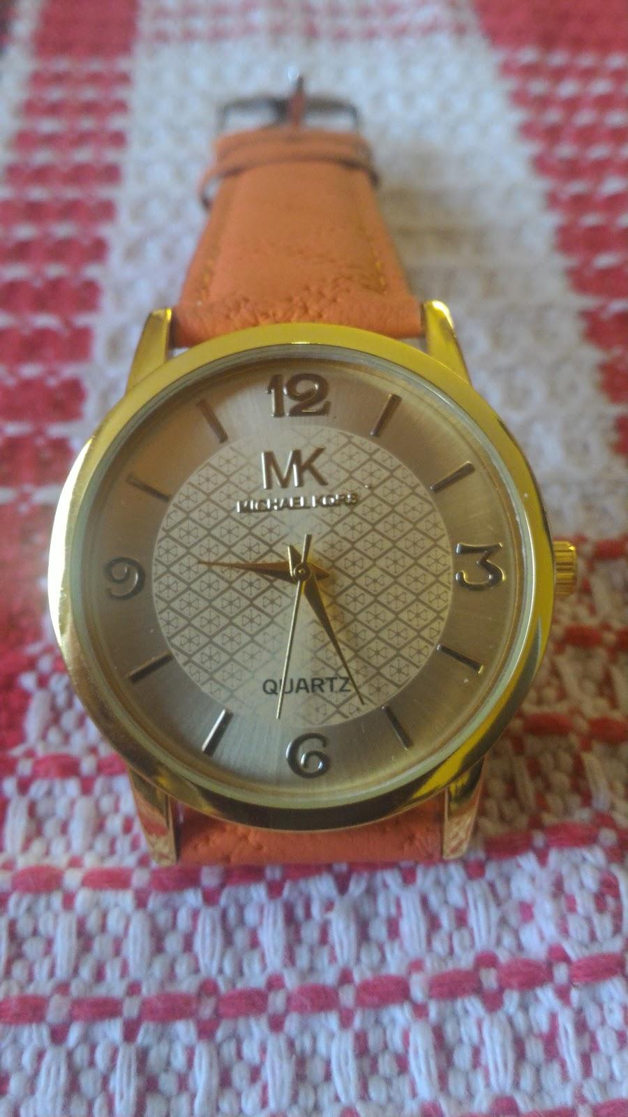 b44318d6b8fed http   produto.mercadolivre.com.br MLB-853351696-relogios-michael-kors -apenas-5000- JM